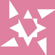 IamSLW's avatar
