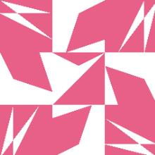 iamvista's avatar
