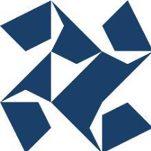 iamwpj's avatar