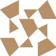 iamxavxav's avatar