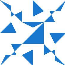 iAmYnoht's avatar