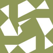 IAN-D's avatar