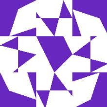 ian.aldrighetti's avatar