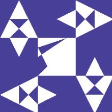 Ian007's avatar