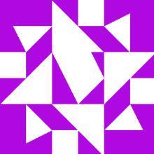 Ian0303's avatar
