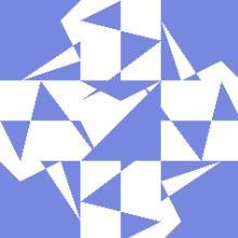 ian1covkid's avatar