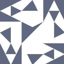 Ian3's avatar