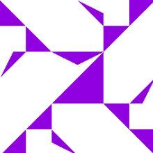 Ian9701's avatar