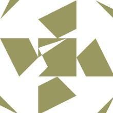 IAN__WONG's avatar