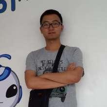 Ian_Yan's avatar