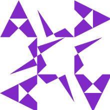 ianbrowncode's avatar