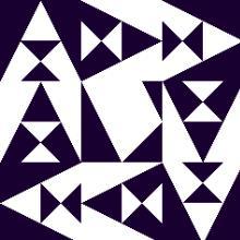 IanC97's avatar
