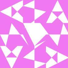 IanCRM's avatar