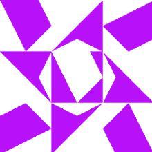 iancumming's avatar