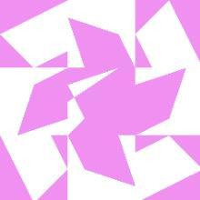 Iandonn's avatar
