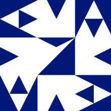 ianeisenberg's avatar