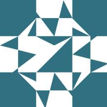 IanGrant's avatar