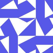 Ianh_CFO's avatar