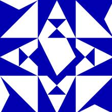 Ianier's avatar