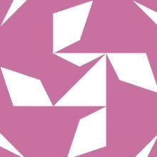 ianindy's avatar