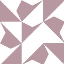 ianirvine's avatar