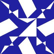 ianmcook's avatar