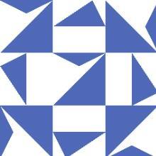 IanPay's avatar