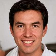 Iansalvador854's avatar