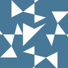 IanSE2950's avatar