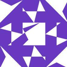 IanTG's avatar