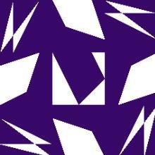 iasonas_111's avatar