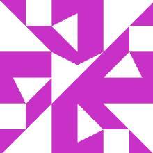 ib.d's avatar