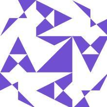 ibacamara's avatar