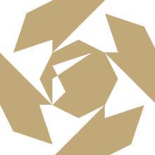 ibana's avatar