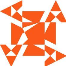 Ibarra9209's avatar
