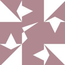 IBDAMAN's avatar