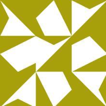 ibdiop's avatar