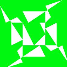 ibebry's avatar