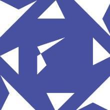 Ibejar's avatar