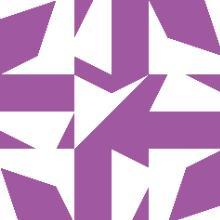 ibid4ice9's avatar