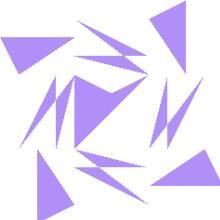 Ibinde's avatar