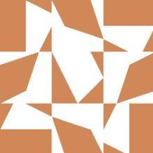 ibjeffers's avatar