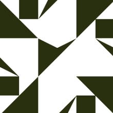 ibowl77's avatar