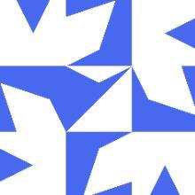 ibr.ha's avatar