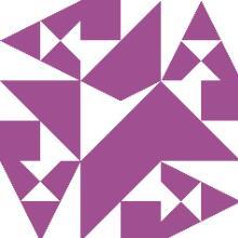 ibra90's avatar