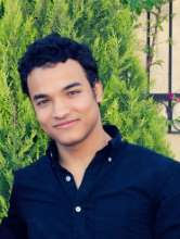 Ibraheem Osama Mohamed