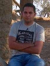 Ibrahim.Hamdy's avatar