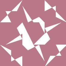 Ibrahim70's avatar