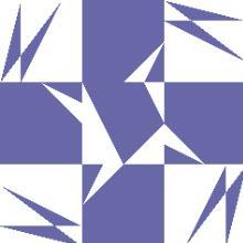 IBService's avatar