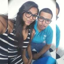 iBueninho's avatar